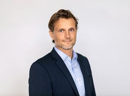 Brian Høj Andersen