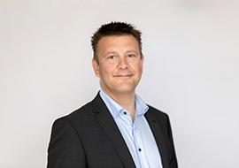 Henrik Hajslund
