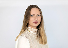Michala Rose