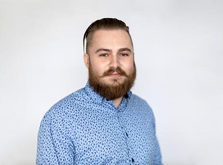 Mikkel Olsen