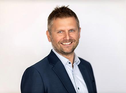 Nicolai Ginge