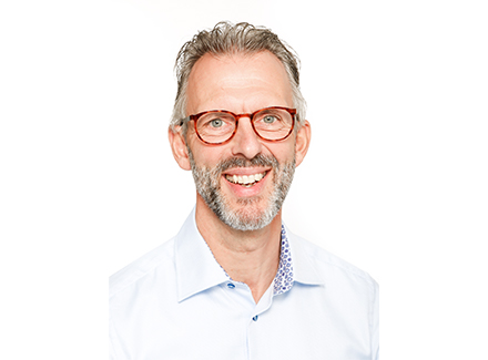 Niels Hwiid