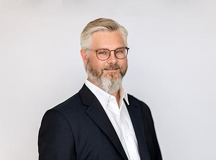 Rasmus Reitz