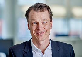 Rolf Kjøller