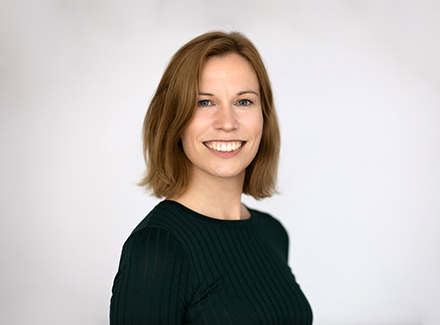 Tabita Jørgensen