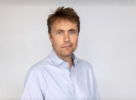 Ulrik Andersen